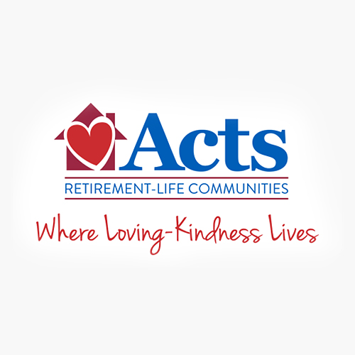 Acts Communities