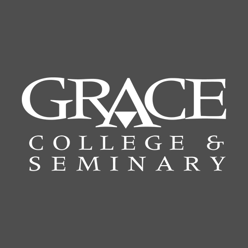 Grace College & Seminary