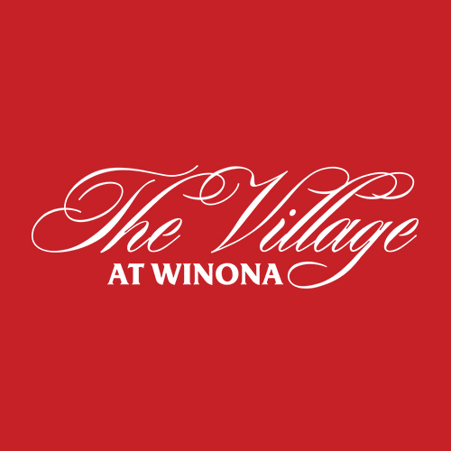 The Village at Winona