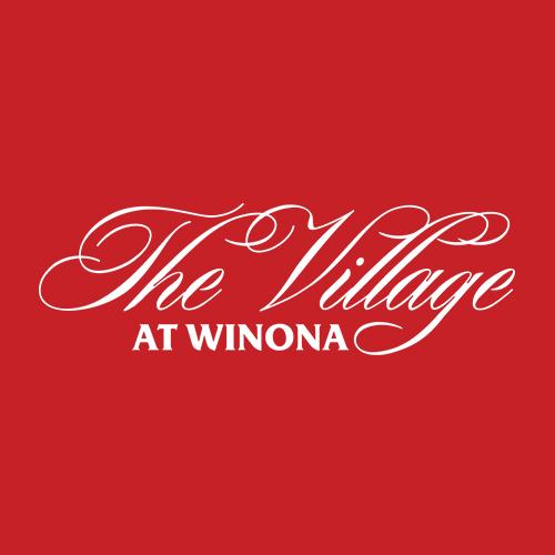 The Village at Winona