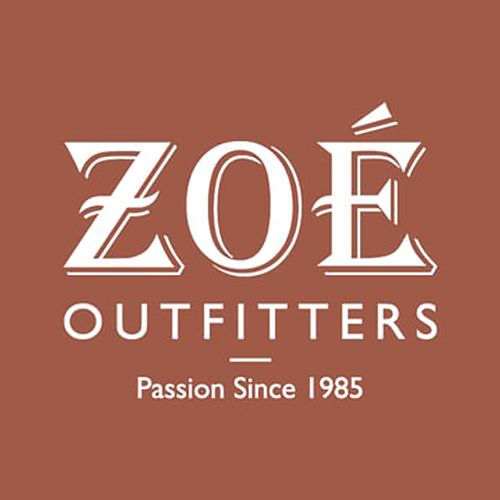 Zoe Outfitters