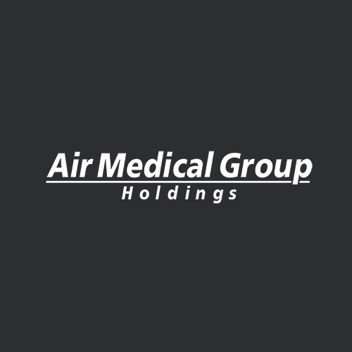 Air Medical Group Holdings