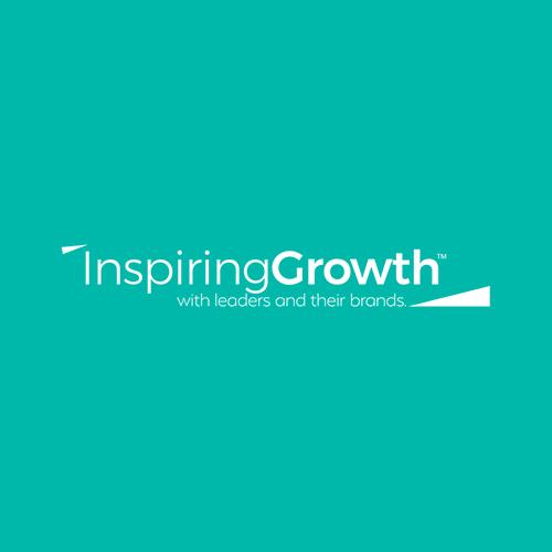Inspiring Growth