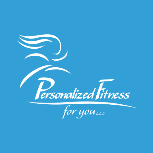 Personalized Fitness for You