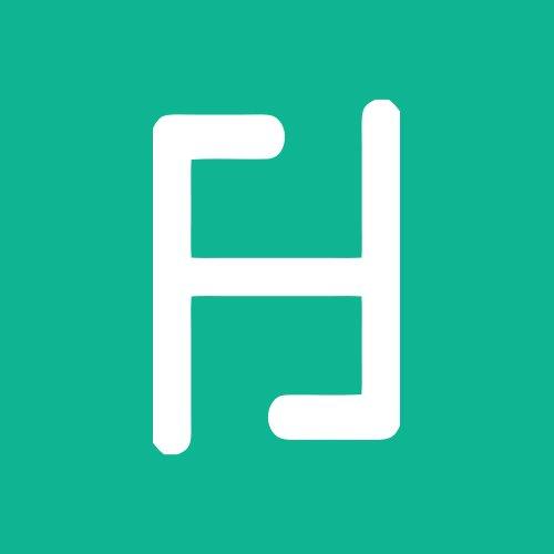 FinHub