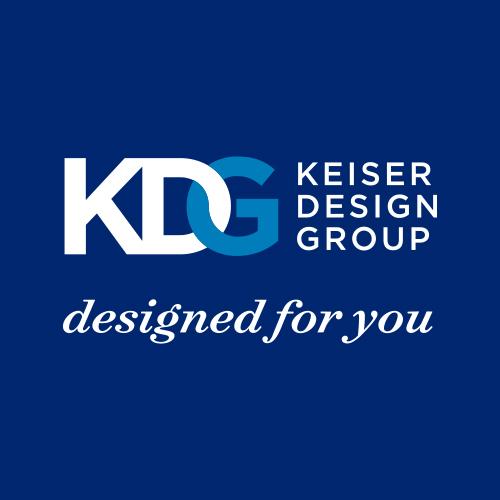 Keiser Design Group